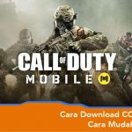 download Call Of Duty