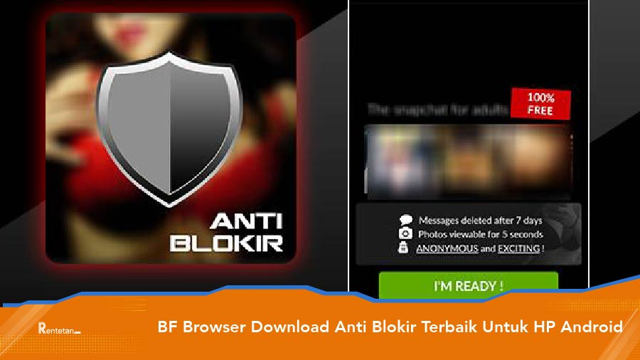 BF Browser Download