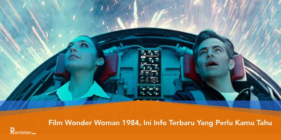 wonder woman 1984 cast, wonder woman 1984 poster, wonder woman 1984 imdb, wonder woman 1984 trailer, wonder woman 1984 sinopsis, wonder woman 1984 soundtrack, wonder woman 1984 rilis,