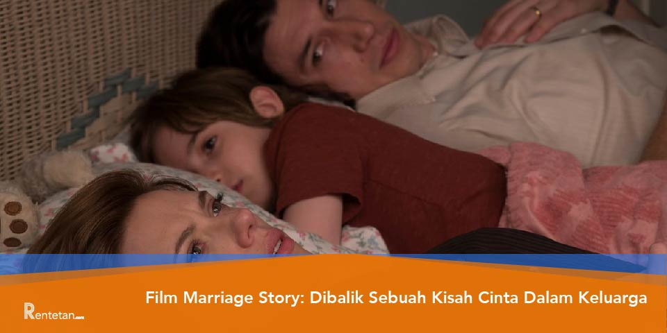film marriage story indoxxi, film marriage story tentang apa, film marriage story netflix, film marriage story sinopsis, film marriage story review, film marriage story trailer, download film marriage story,
