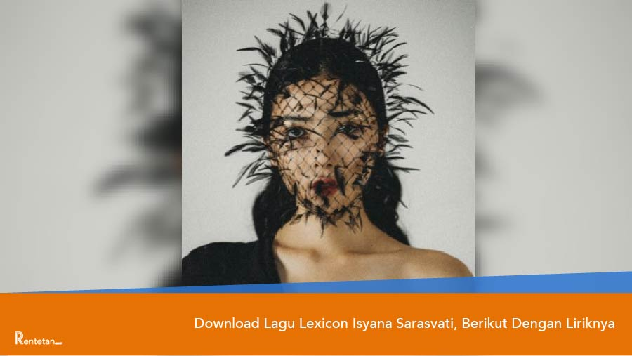 Download Lagu Lexicon Isyana Sarasvati