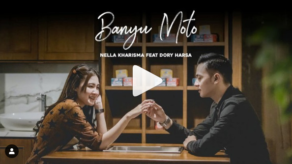 download lagu banyu moto nella kharisma ft dory harsa