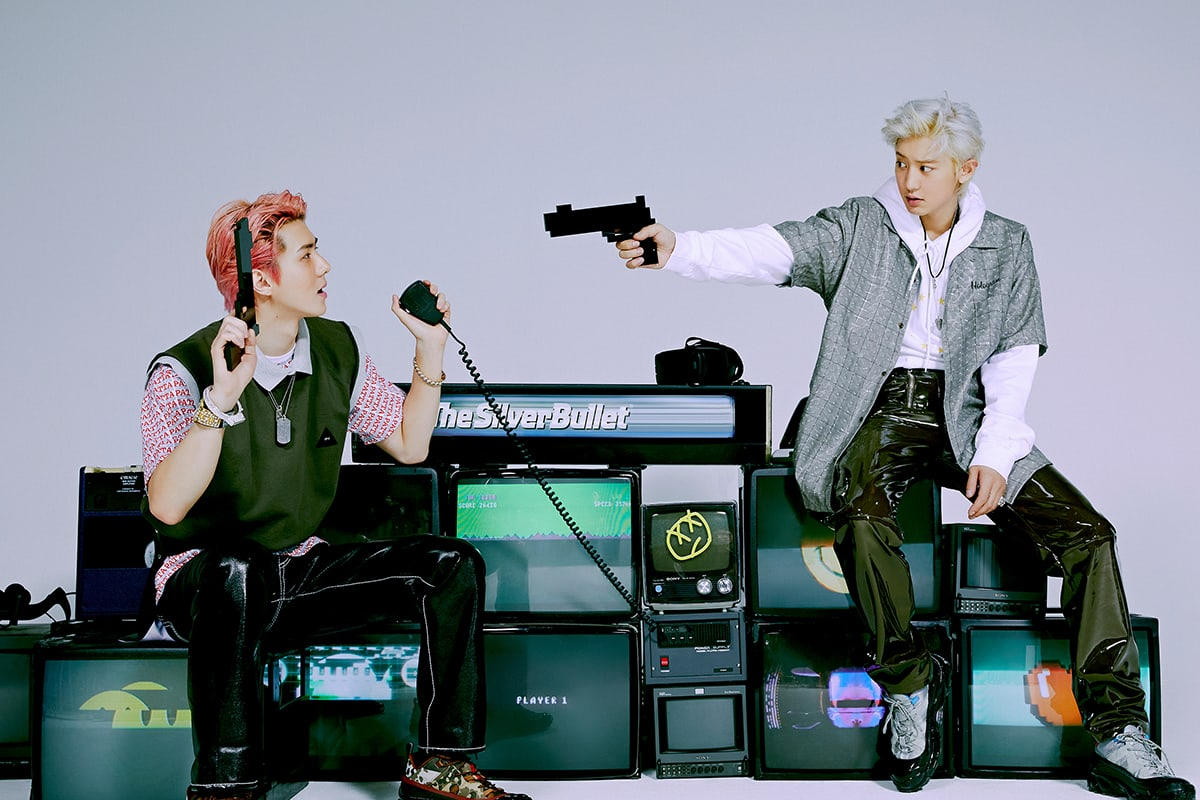 downoad lagu i billions views exo-sc