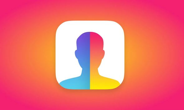 Download Face App Pro Apk