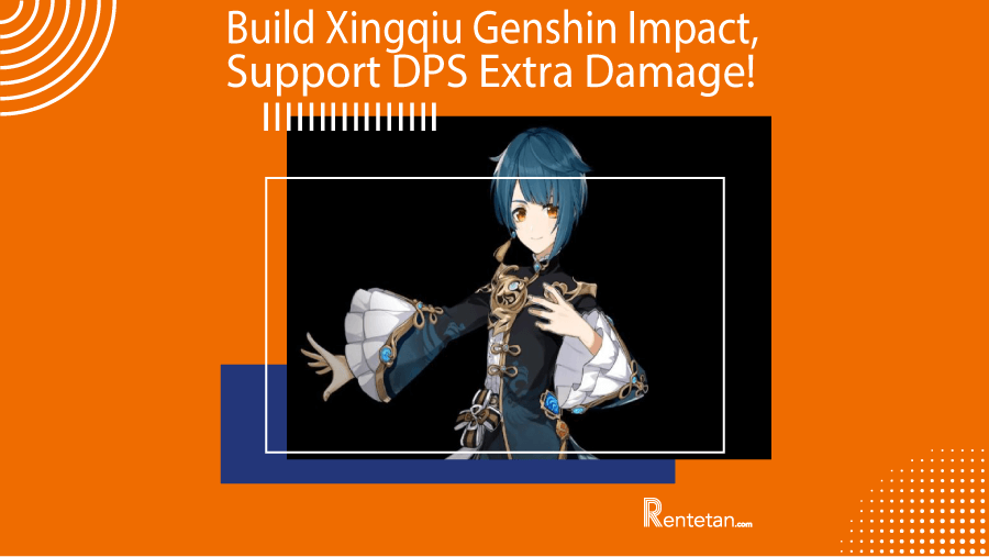 Build-Xingqiu-Genshin-Impact,-Support-DPS-Extra-Damage!