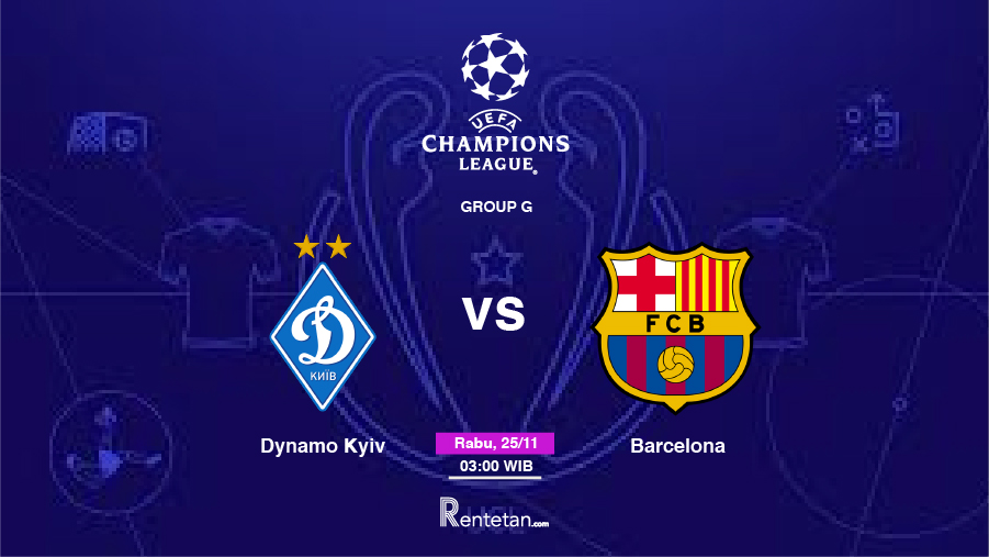 3pudh4vp2rkoum https rentetan com blog 2020 11 24 dynamo kiev vs barcelona 25 november 2020 2