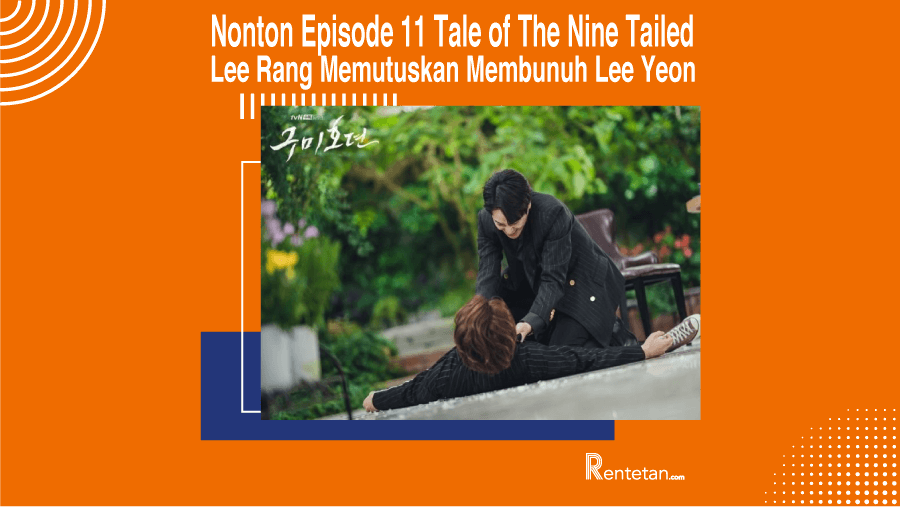 Nonton-Episode-11-Tale-of-The-Nine-Tailed(1)