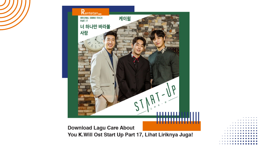 Download Lagu Care About You