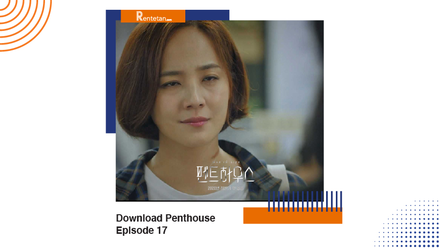 Download Penthouse Episode 17