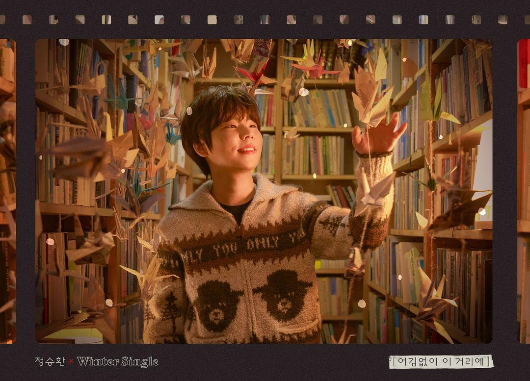 download lagu winter again jung seung hwan