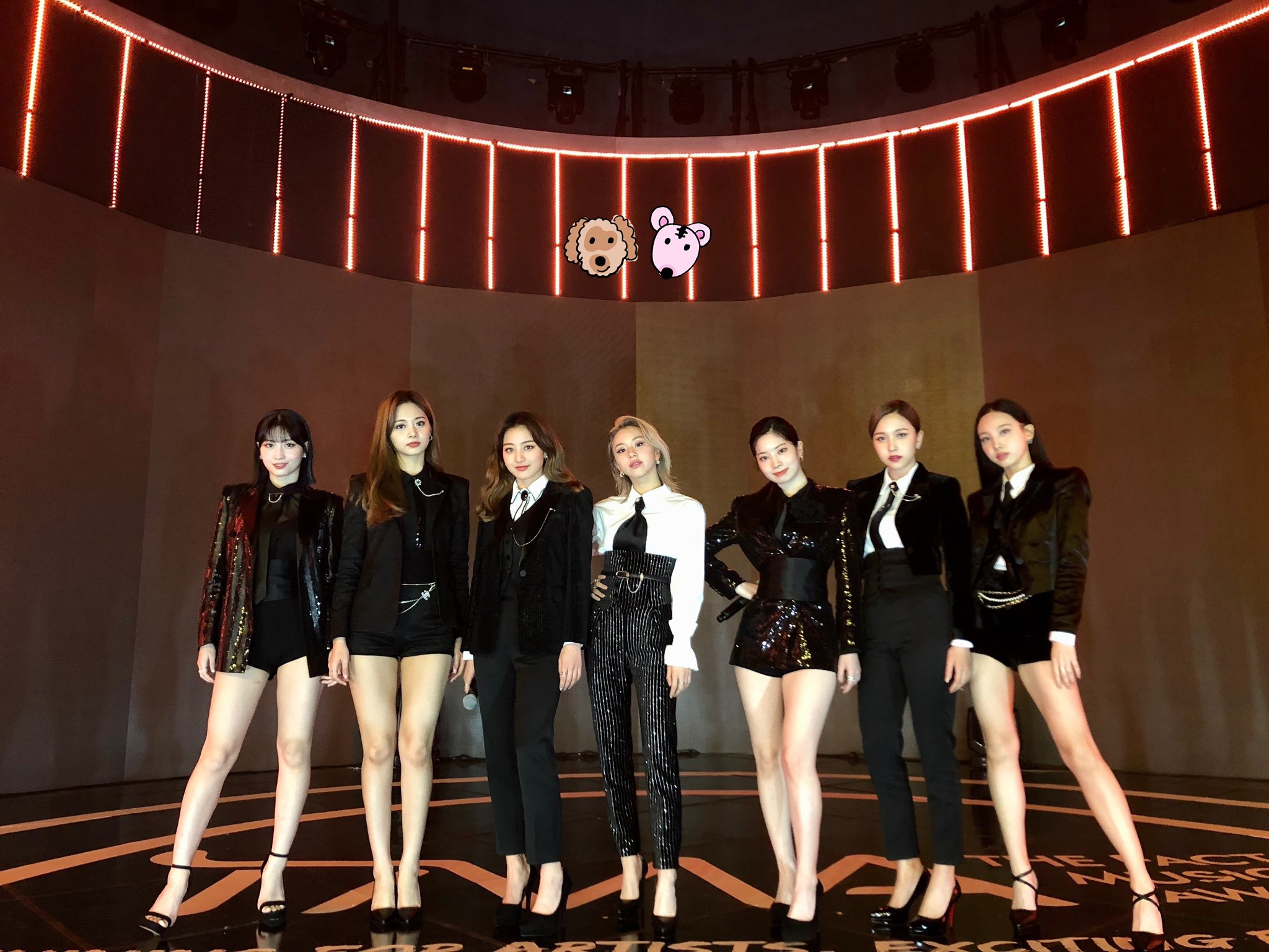 download lagu cry for me TWICE