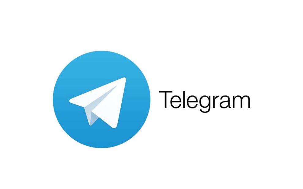 Link Group Telegram Film drakor dan Streaming