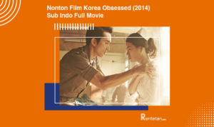 Nonton Film Korea Obsessed (2014) Sub Indo, Full Movie