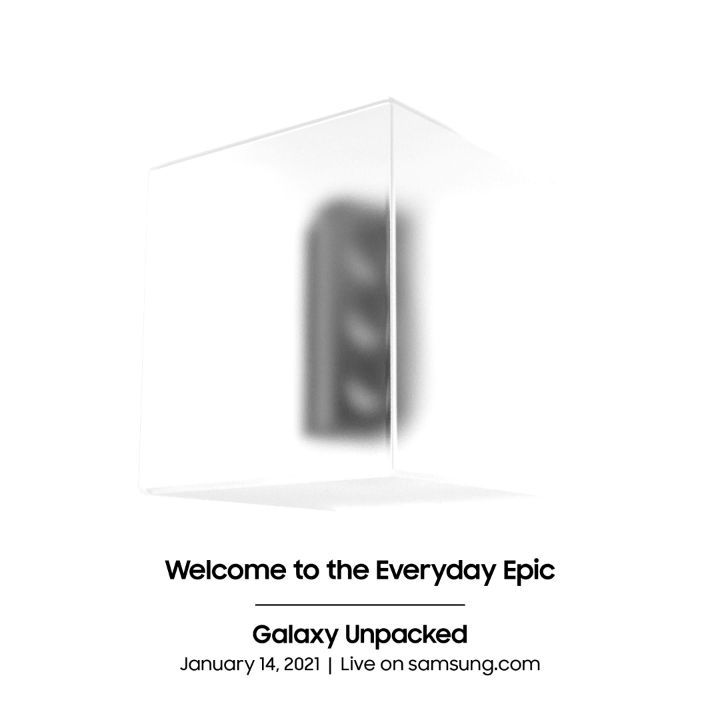 live streaming galaxy unpacked 2021