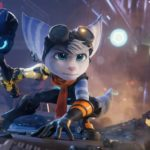 Debut Game Ratchet & Clank Rift Apart Dengan Gameplay Singkat