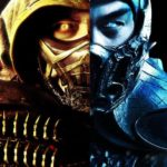 Mortal Kombat Film vs Game_1