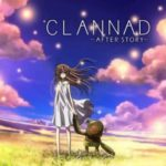 Nonton Anime Clannad After Story Sub Indo
