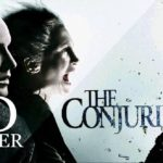 Trailer Film The Conjuring 3 Rilis_thumbnail